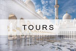 Tours Taulk Monograms travel Escorted Un-Escorted